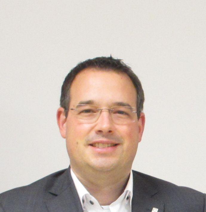 Thomas Klassmann